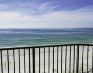 9850 S Thomas Drive Unit 507E, Panama City Beach image