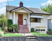 6552 7th Ave NW, Seattle image