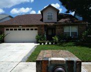 3209 Little Oak Way, Orlando image