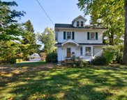 444 Mountain Ave, Westfield Town image