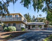 865 Grove Acre Ave, Pacific Grove image