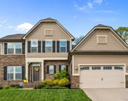 6773 Pleasant Gate Ln, College Grove image