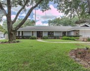 5841 Medinah Way, Orlando image