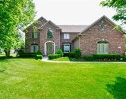 2123 Cheviot  Court, Greenwood image