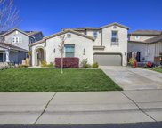 880  Spotted Pony Lane, Rocklin image