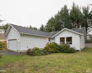 540 MEADOW Ave NE, Ocean Shores image