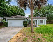 14217 Goodings Lane, Clermont image