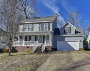 504 Willowood Parkway, Chapin image