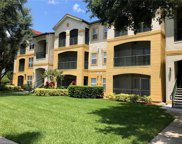 11520 Villa Grand Unit 1011, Fort Myers image