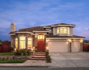 20818 Hanford Dr, Cupertino image
