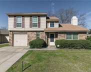 7107 Curry Drive, The Colony image