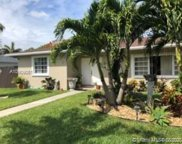 20510 Sw 84th Ave, Cutler Bay image