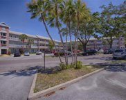 2640 Persian Drive Unit 62, Clearwater image