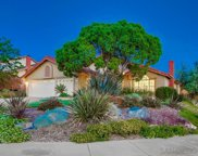 12709 Peartree Ter, Poway image