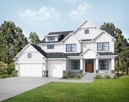 12917 Burr Oak Lane N, Champlin image