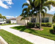 21290 Braxfield LOOP, Estero image