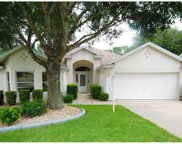 522 Loma Paseo Drive, The Villages image