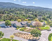 26000 Westwind Way, Los Altos Hills image
