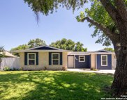 5234 Foxcross Dr, Kirby image
