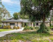 810     Woodward Boulevard, Pasadena image