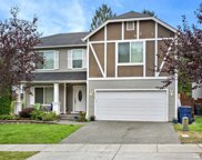 2714 105TH Ave SE, Lake Stevens image