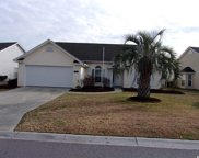 1626 Montclair Dr., Surfside Beach image