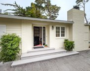 429 Grove Acre Ave, Pacific Grove image