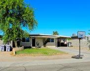 616 S Laguna Ave, Parker image
