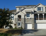 4610 Aria Place, Fairfield image