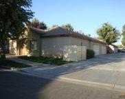 2303 Cullen, Bakersfield image