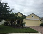 15356 Blue Fish Circle, Lakewood Ranch image