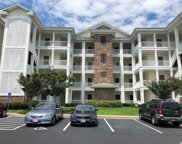 4812 Magnolia Lake Dr. Unit 203, Myrtle Beach image