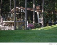 11136 Country Club Dr, Anderson Island image