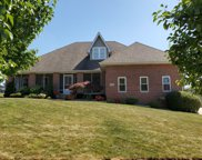 1311 Hollowtree Court, Crown Point image