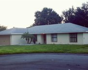 997 Willowbrook Court, Winter Haven image