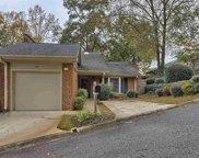 327 Mockingbird Hill, Greenville image