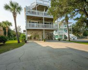 3176 1st Ave. S, Murrells Inlet image