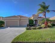 6234 45th Lane E, Bradenton image
