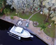 1363 Harbor View DR, North Fort Myers image