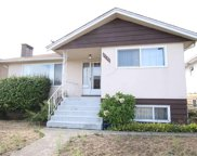 6295 Knight Street, Vancouver image