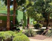 2950 N Alvernon Unit #11106, Tucson image