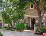 28170     Rey De Copas Lane, Malibu image