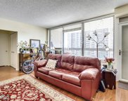 3701 GEORGE MASON DRIVE Unit #601N, Falls Church image