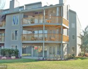 2106 CHESAPEAKE HARBOUR DRIVE E Unit #T2, Annapolis image