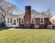5410 Rosslyn  Avenue, Indianapolis image