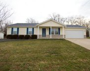 264 Parkway  Drive, Troy image