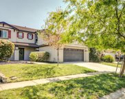 1507 Paddington Way, Plumas Lake image