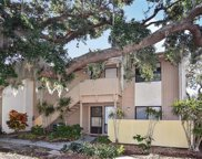 703 Bird Bay Circle Unit 114, Venice image