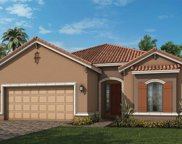 12826 Sorrento Way, Bradenton image