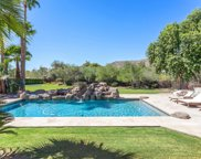 8102 N 53rd Place, Paradise Valley image